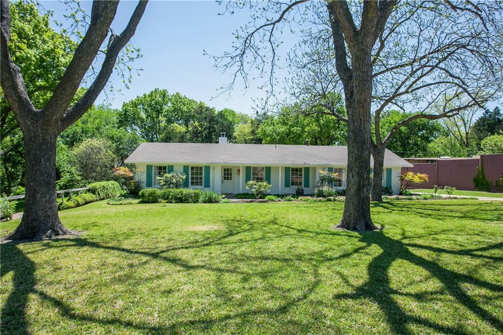 Housed Real Estate + Relocation  | 13224 Copenhill Road Dallas, Texas 75240 37