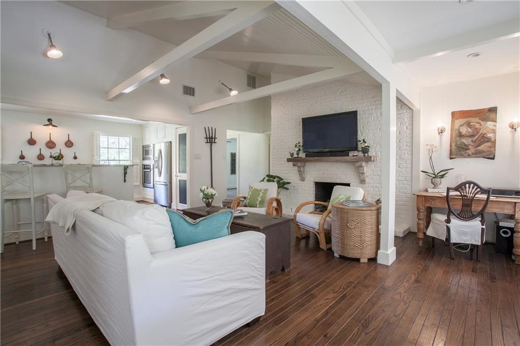 Housed Real Estate + Relocation  | 13224 Copenhill Road Dallas, Texas 75240 10