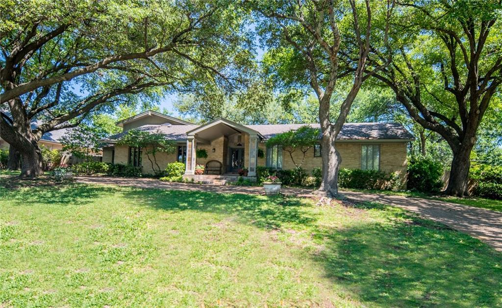 Housed Real Estate + Relocation  | 7115 MEADOWCREEK  Drive Dallas, TX 75254 2