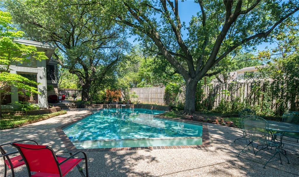 Housed Real Estate + Relocation  | 7115 MEADOWCREEK  Drive Dallas, TX 75254 24