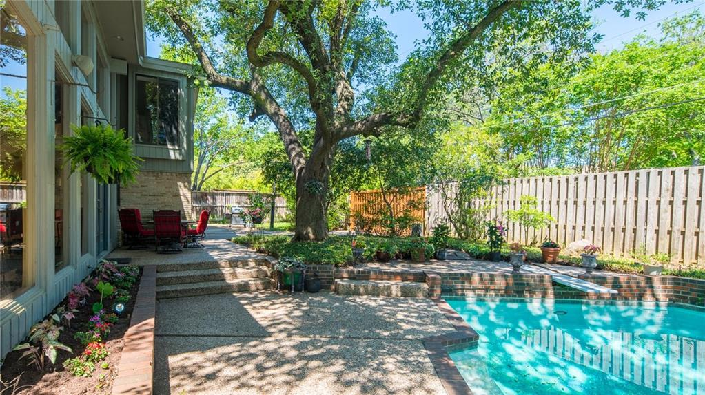 Housed Real Estate + Relocation  | 7115 MEADOWCREEK  Drive Dallas, TX 75254 26