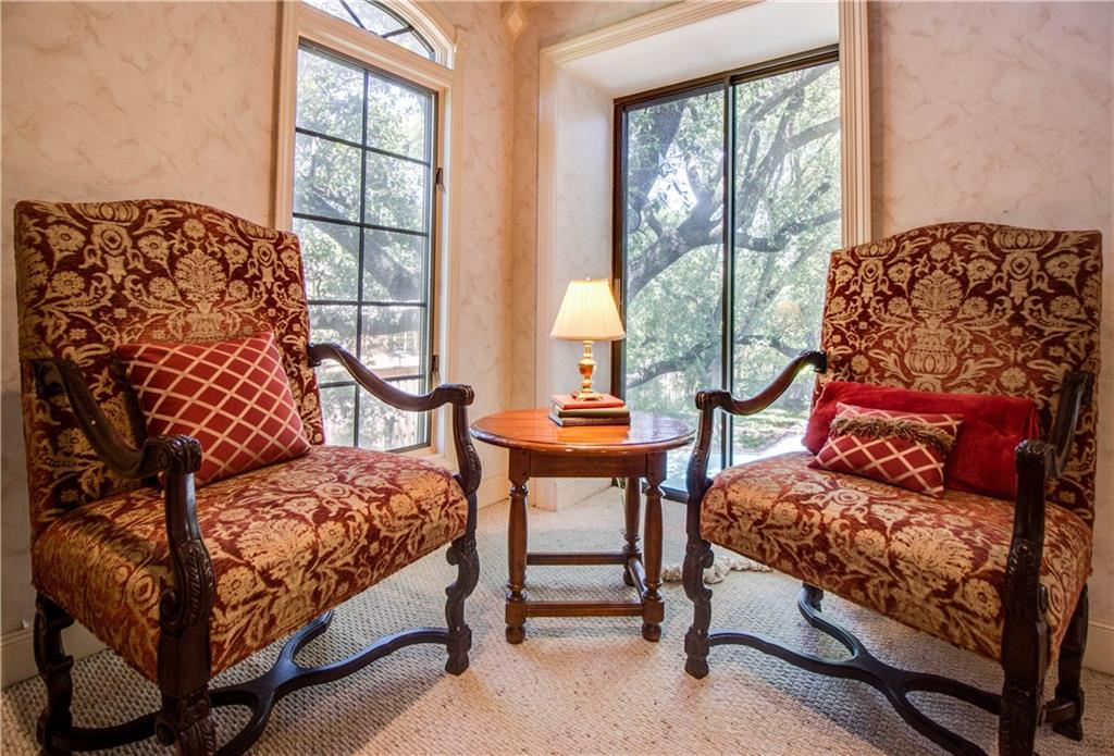Housed Real Estate + Relocation  | 7115 MEADOWCREEK  Drive Dallas, TX 75254 5