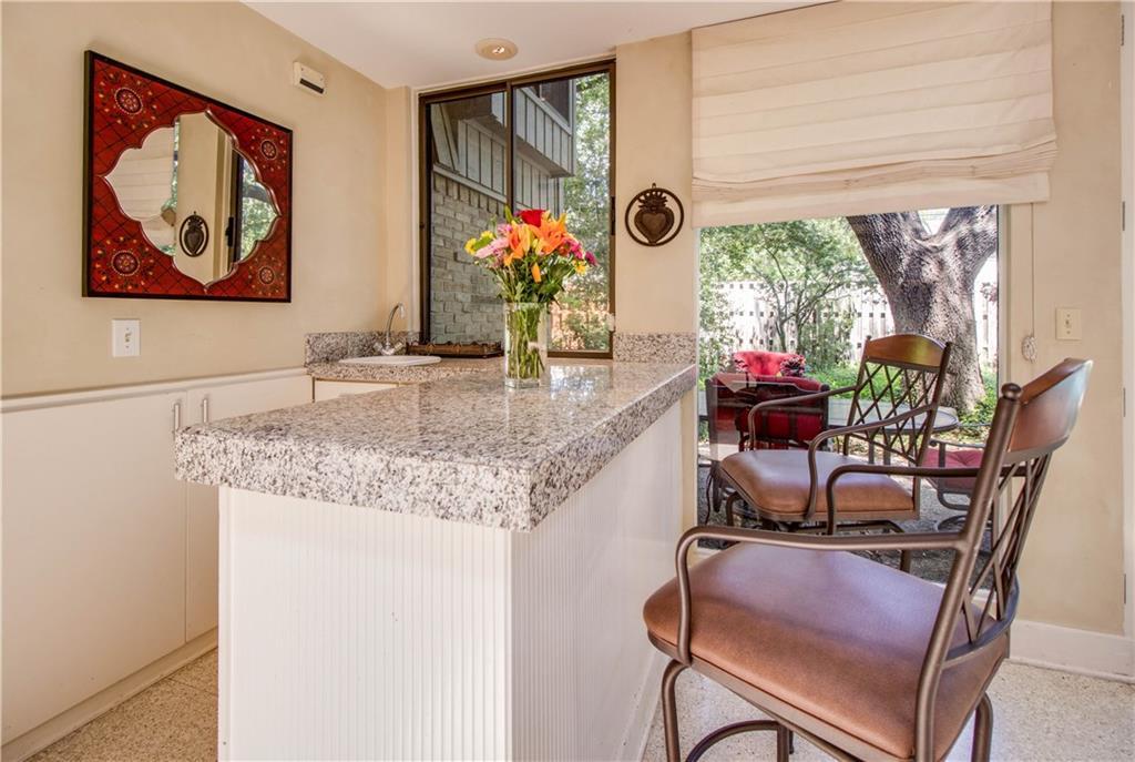Housed Real Estate + Relocation  | 7115 MEADOWCREEK Drive Dallas, Texas 75254 9