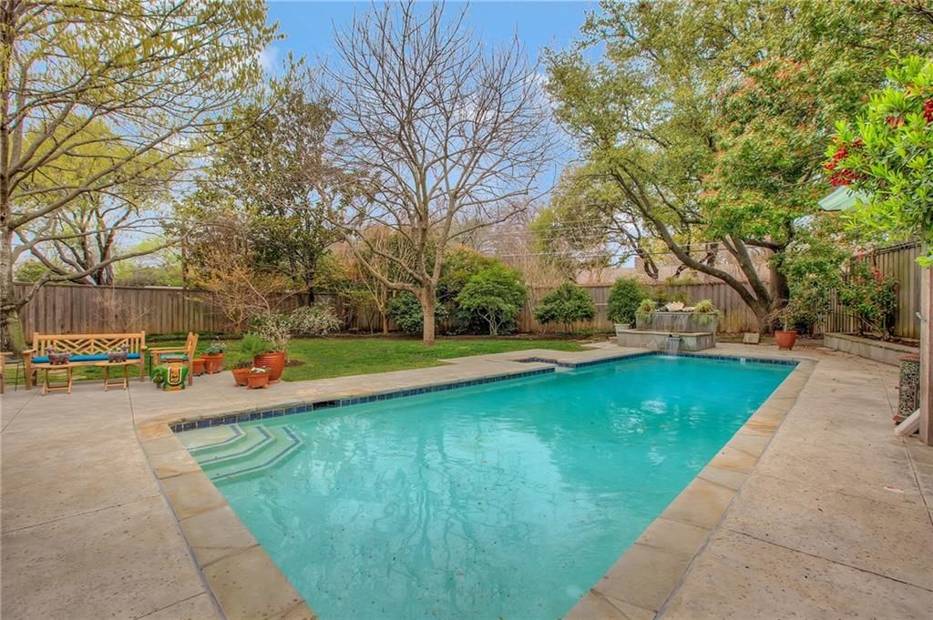 Housed Real Estate + Relocation  | 7331 Paldao  Drive Dallas, TX 75240 3