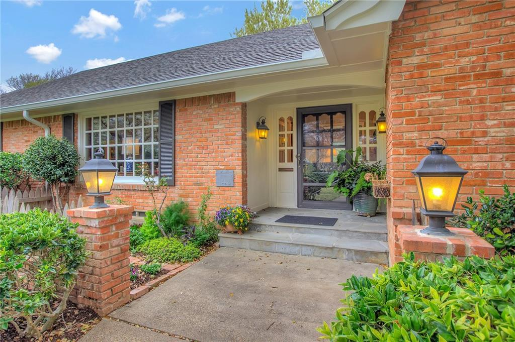 Housed Real Estate + Relocation  | 7331 Paldao  Drive Dallas, TX 75240 37
