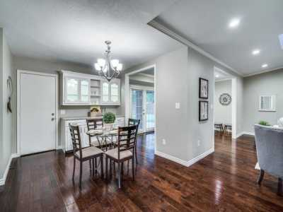Sold Property   2920 Canyon Valley Trail Plano, Texas 75075 11