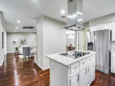 Sold Property   2920 Canyon Valley Trail Plano, Texas 75075 15