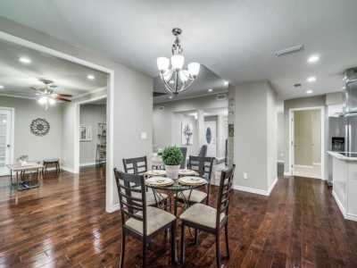 Sold Property   2920 Canyon Valley Trail Plano, Texas 75075 18