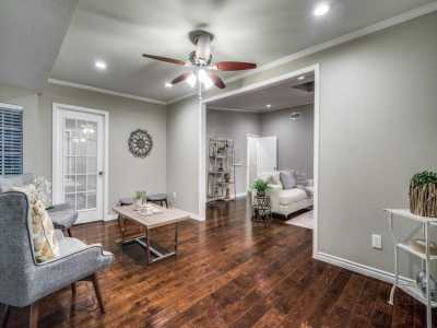Sold Property   2920 Canyon Valley Trail Plano, Texas 75075 20