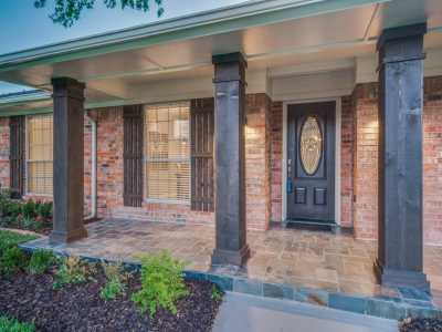 Sold Property   2920 Canyon Valley Trail Plano, Texas 75075 2