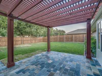 Sold Property   2920 Canyon Valley Trail Plano, Texas 75075 32