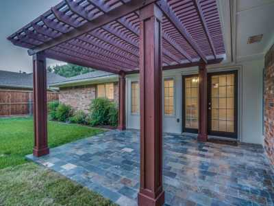 Sold Property   2920 Canyon Valley Trail Plano, Texas 75075 33