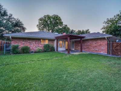 Sold Property   2920 Canyon Valley Trail Plano, Texas 75075 34