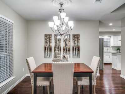 Sold Property   2920 Canyon Valley Trail Plano, Texas 75075 6