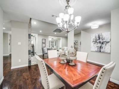Sold Property   2920 Canyon Valley Trail Plano, Texas 75075 7