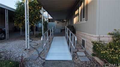 Active | 10210 Baseline Road #81 Rancho Cucamonga, CA 91701 2