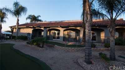 Active | 10210 Baseline Road #81 Rancho Cucamonga, CA 91701 4