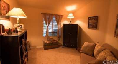 Active | 10210 Baseline Road #81 Rancho Cucamonga, CA 91701 10