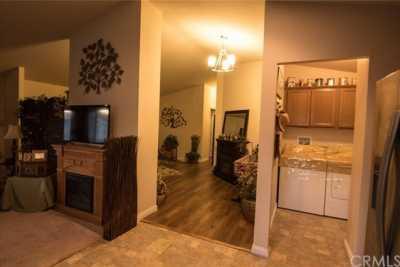 Active | 10210 Baseline Road #81 Rancho Cucamonga, CA 91701 12