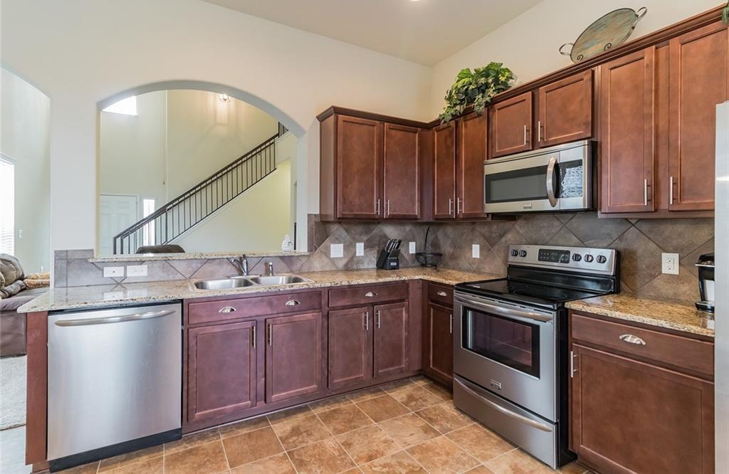 Sold Property | 12112 Walter Vaughn Drive Manor, TX 78653 10