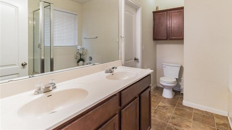 Sold Property | 12112 Walter Vaughn Drive Manor, TX 78653 13