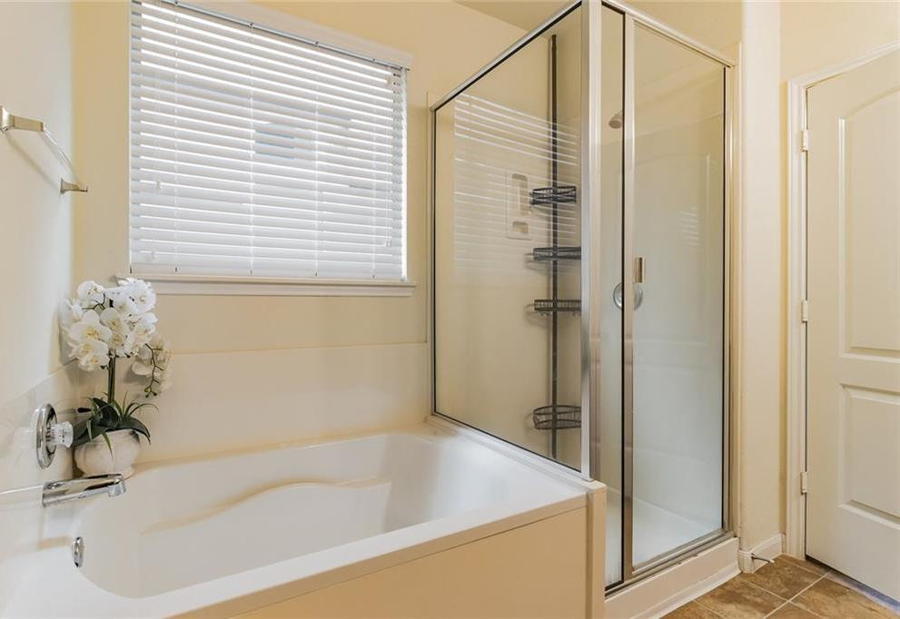 Sold Property | 12112 Walter Vaughn Drive Manor, TX 78653 14