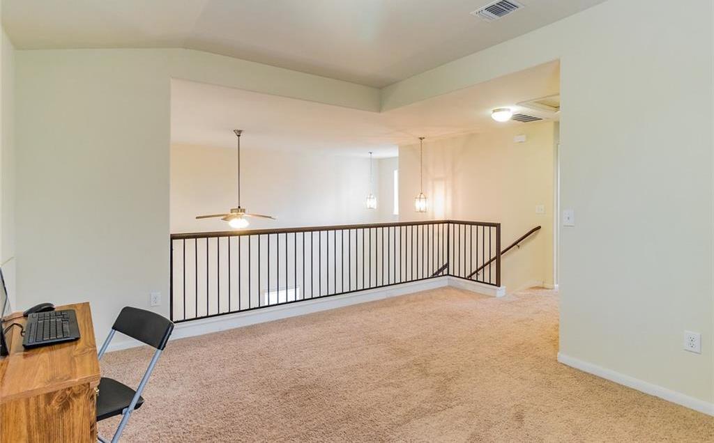 Sold Property | 12112 Walter Vaughn Drive Manor, TX 78653 16