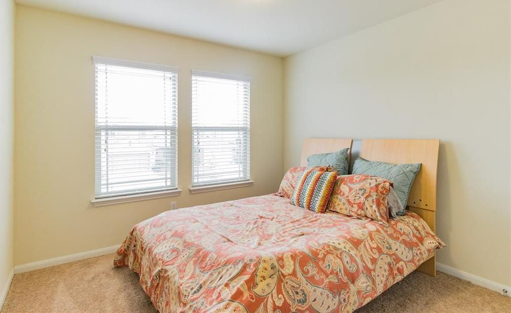 Sold Property | 12112 Walter Vaughn Drive Manor, TX 78653 18