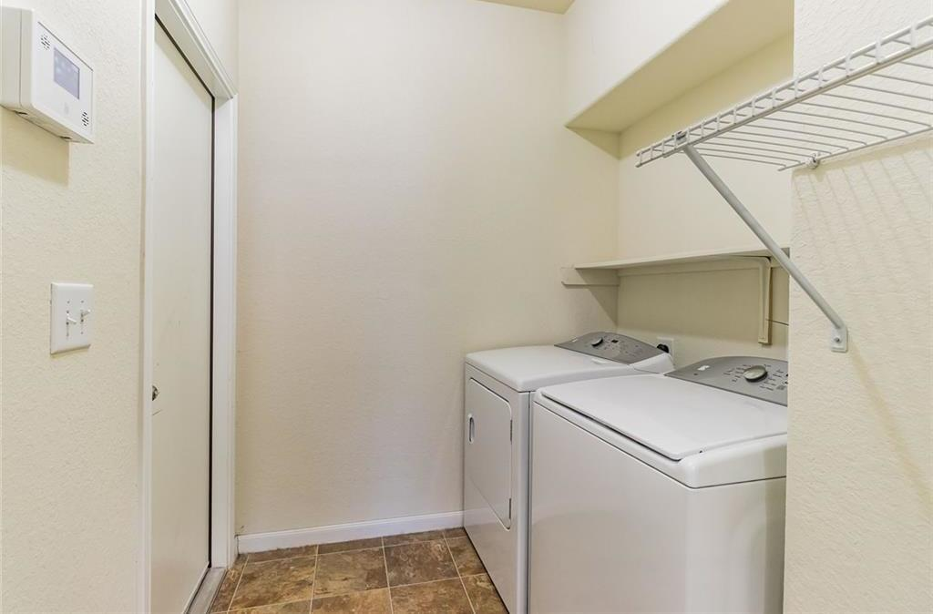 Sold Property | 12112 Walter Vaughn Drive Manor, TX 78653 19