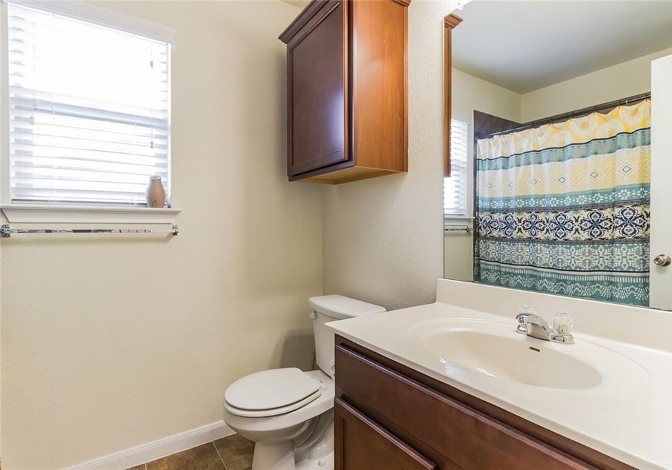 Sold Property | 12112 Walter Vaughn Drive Manor, TX 78653 20