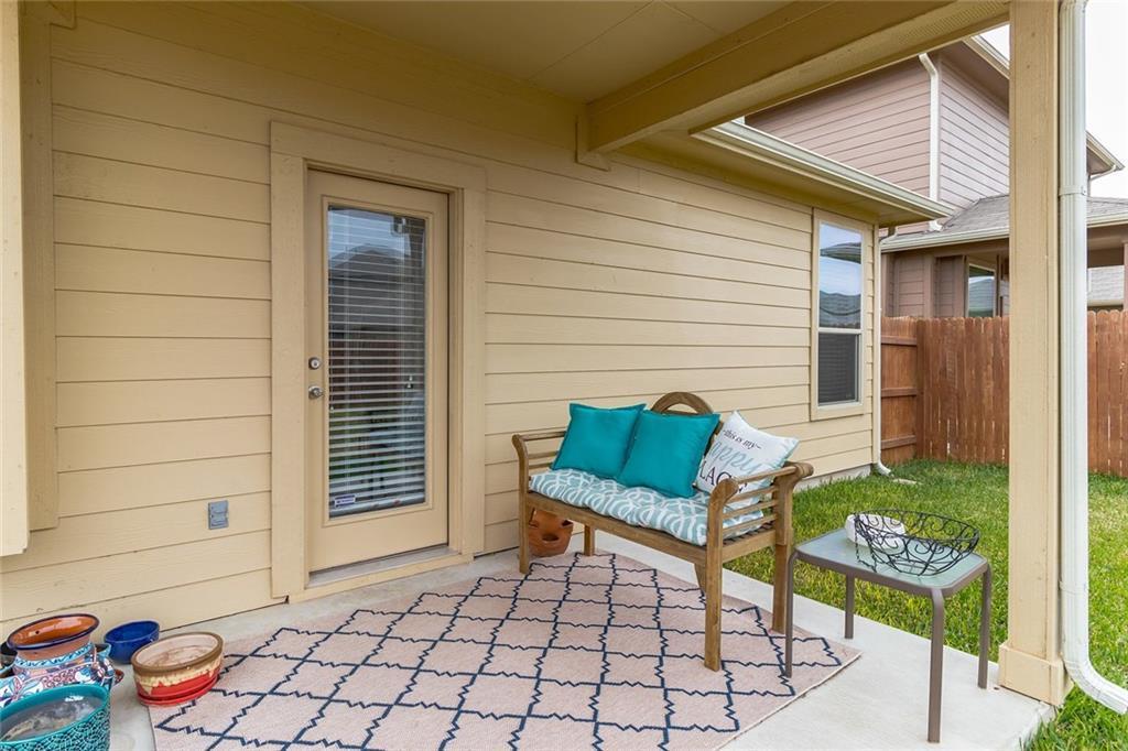 Sold Property | 12112 Walter Vaughn Drive Manor, TX 78653 22