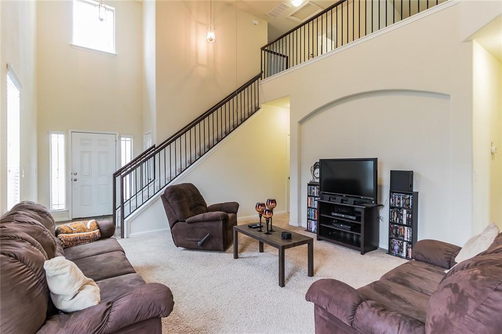Sold Property | 12112 Walter Vaughn Drive Manor, TX 78653 3