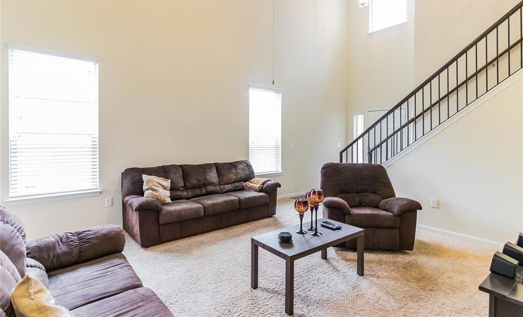 Sold Property | 12112 Walter Vaughn Drive Manor, TX 78653 4