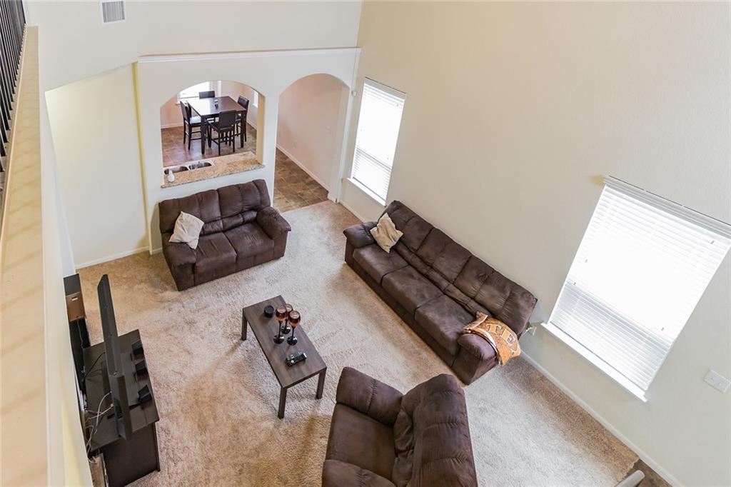 Sold Property | 12112 Walter Vaughn Drive Manor, TX 78653 5