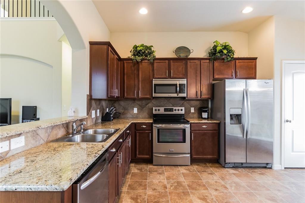 Sold Property | 12112 Walter Vaughn Drive Manor, TX 78653 6