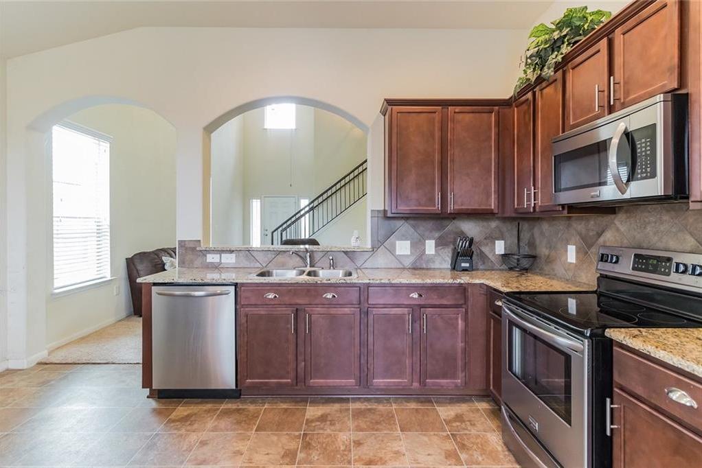 Sold Property | 12112 Walter Vaughn Drive Manor, TX 78653 7