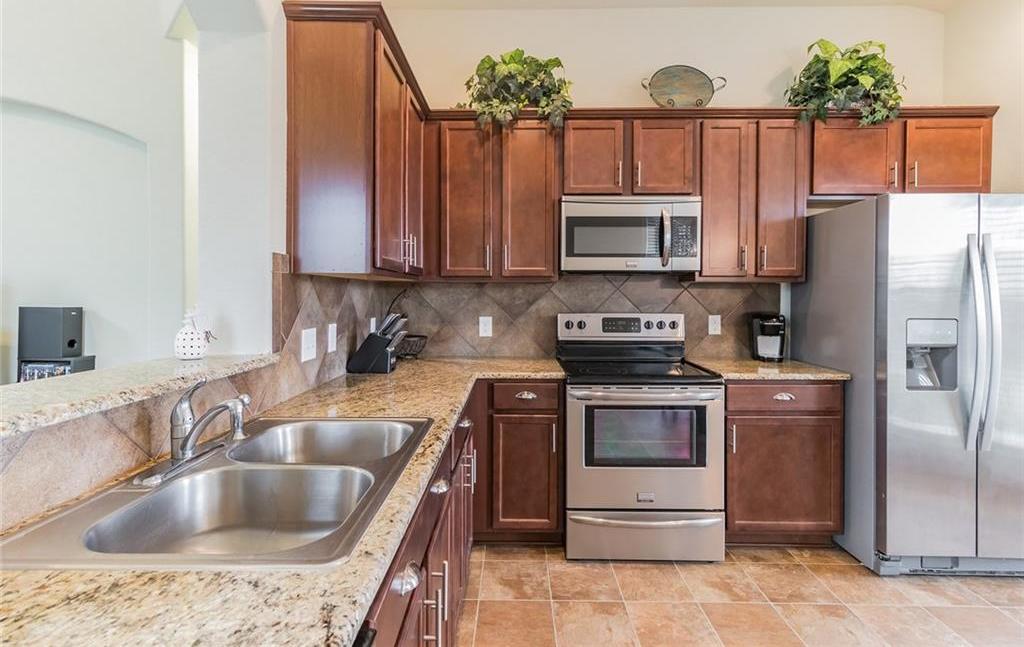 Sold Property | 12112 Walter Vaughn Drive Manor, TX 78653 8