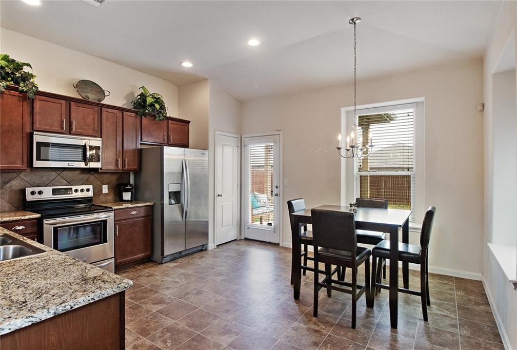 Sold Property | 12112 Walter Vaughn Drive Manor, TX 78653 9