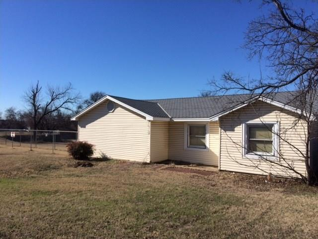 Sold Property | 2504 Oakland Boulevard Fort Worth, TX 76103 0