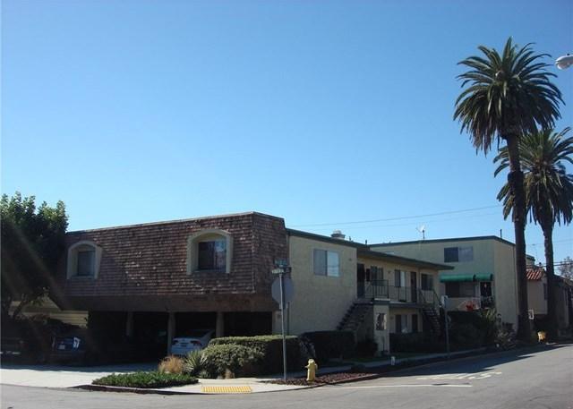 Active | 363 Virginia Street El Segundo, CA 90245 0