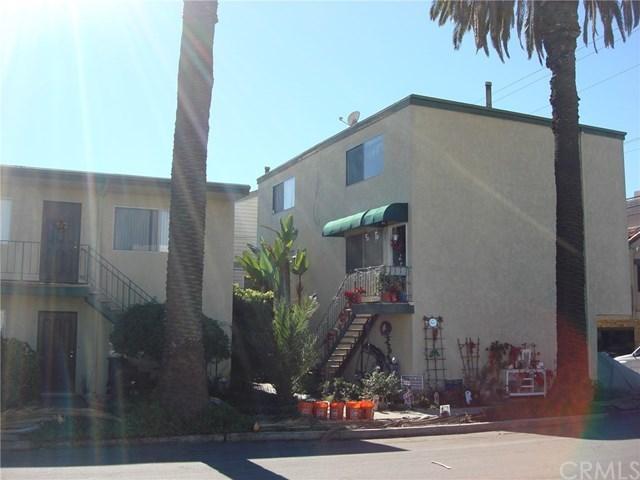 Active | 363 Virginia Street El Segundo, CA 90245 2