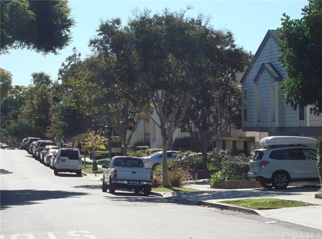 Active | 363 Virginia Street El Segundo, CA 90245 4