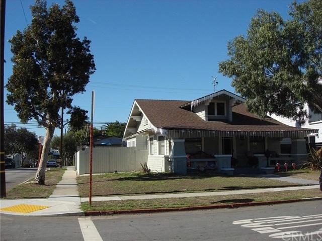 Active | 363 Virginia Street El Segundo, CA 90245 5