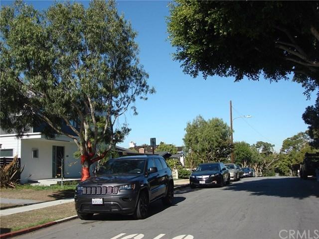 Active | 363 Virginia Street El Segundo, CA 90245 6