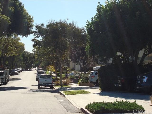 Active | 363 Virginia Street El Segundo, CA 90245 8