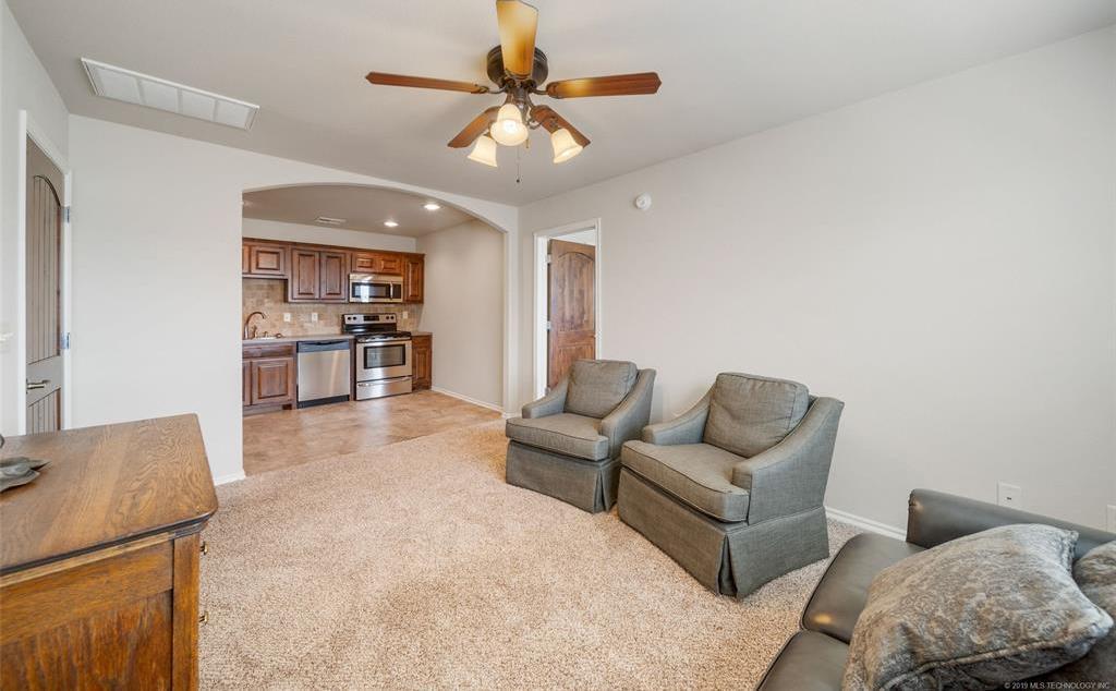 Off Market | 18503 E 42nd Street Tulsa, Oklahoma 74134 15