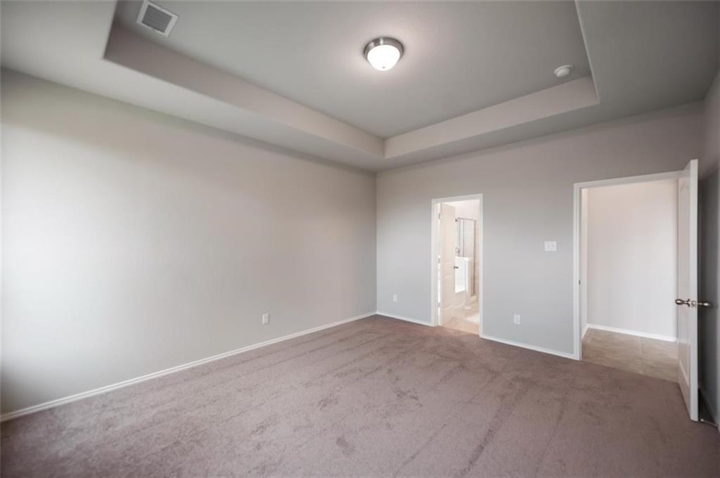 Active | 6333 Red Cliff Drive Fort Worth, TX 76179 14