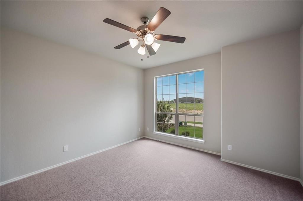 Active | 6333 Red Cliff Drive Fort Worth, TX 76179 8