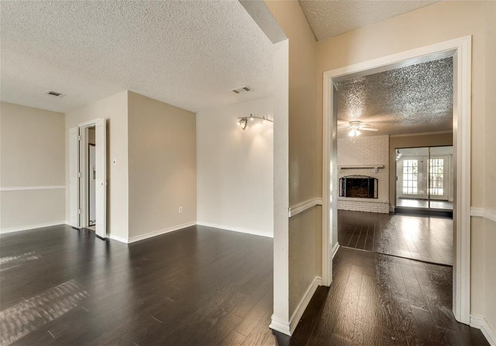 Sold Property | 11261 Mccree Road Dallas, Texas 75238 3