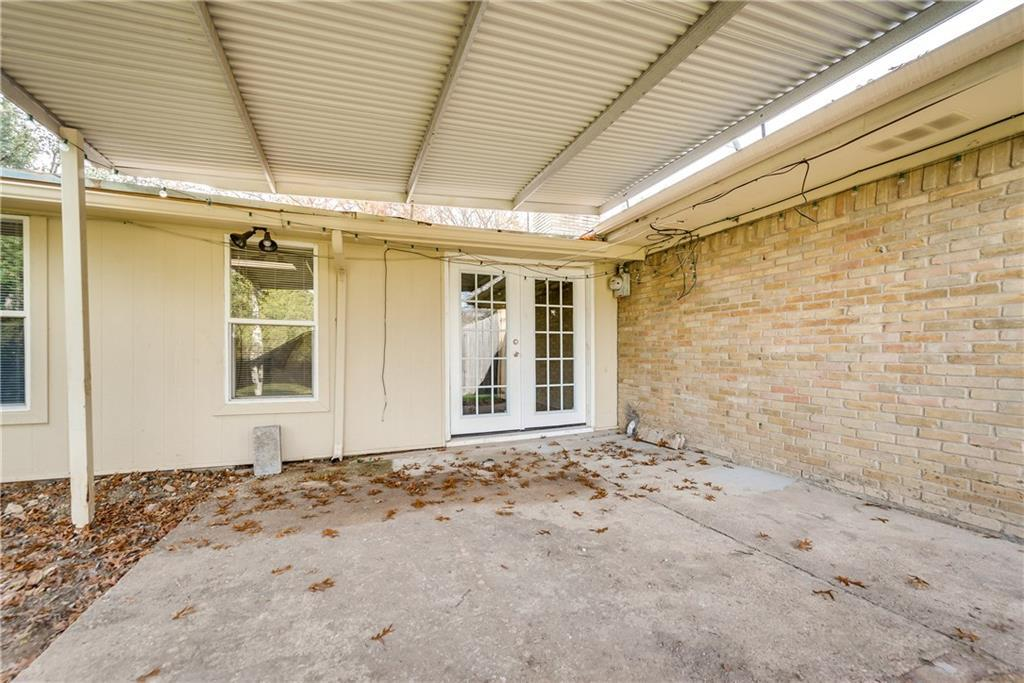 Sold Property | 11261 Mccree Road Dallas, Texas 75238 33